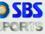 SBS Sports (South Korea)