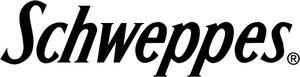 Schweppes wordmark.jpg