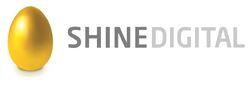 ShineDigital logo.jpg