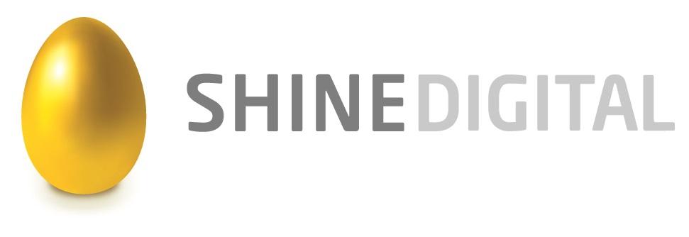 Shine Digital