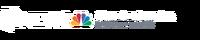 Site-masthead-logo@2x (23)