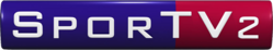 SporTV 2 logotipo.png