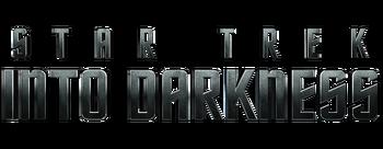 Star-trek-into-darkness-movie-logo.png