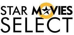 Star Movies Select.jpeg