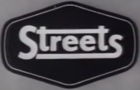 StreetsIceCream 1963.png