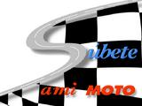 Súbete a mi moto (Mexican telenovela)