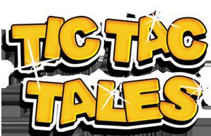 Tic Tac Tales