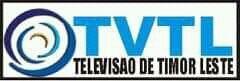 TVTL.jpg