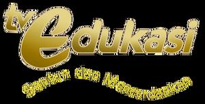 TV Edukasi 2011.png