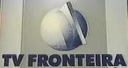 TV FRONTEIRA 1994.png
