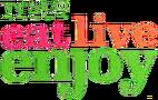 Tesco Eat Live Enjoy (2013).png