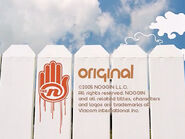 The-N-Original-fence-Noggin-LLC