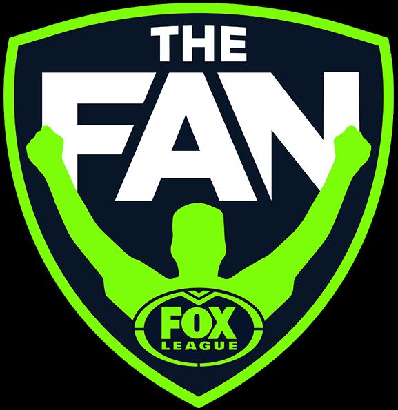 The Fan (Fox League)