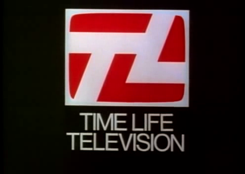 Time-Life Television