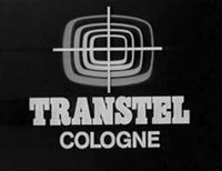 Transtel 1965