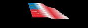 USA Home Entertainment print logo.png