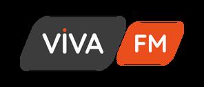 Viva FM 2020.png