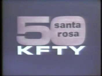 KEMO-TV