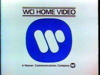 WCI Home Video - Caddyshack (1981)