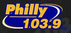 WPHI-FM 1997.png