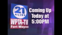 WPTA1996 Today at 5
