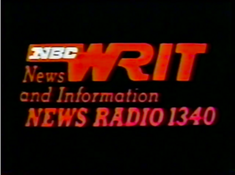 WRIT Newsradio 1340 AM 1975.png