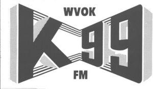 WVOK-FM - 1976.jpg