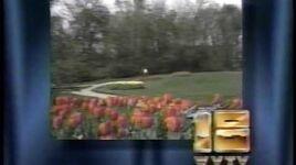 WVTV Super 18 - Whitnall Park bumper 15 sec (1987)
