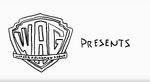 Warner Animation Group Super Soozie