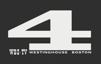 Westinghouse-WBZ-4