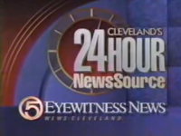 Wews eyewitness news 1990