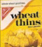 Wheatthins1980.JPG