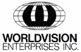 Worldvision Enterprises Inc.