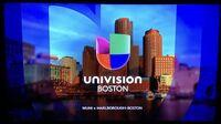 Wuni univision boston id november 2017