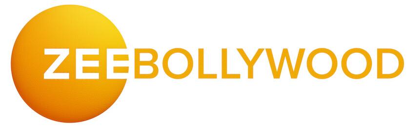 Zee Bollywood