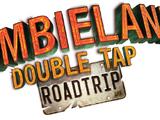 Zombieland: Double Tap – Road Trip