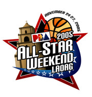 2005 PBA All-Star Game logo.png