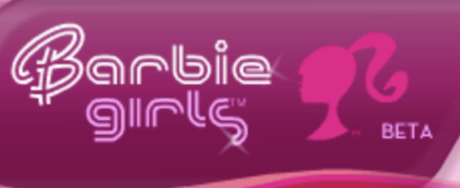 BarbieGirls.com