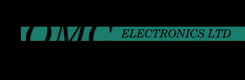 OMC Electronics