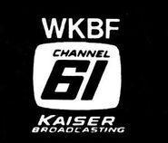 61-logo-b-NEW