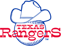 7435 texas rangers-primary-1981.png