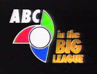 ABC-5 In the Big League (Without KBP)