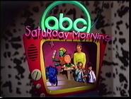 ABCSatAM 1996-1997