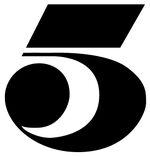 ABC 5 Logo.jpg