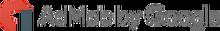 Admob logo 2x.png