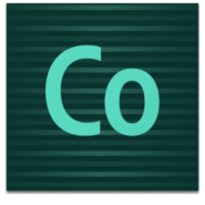 Adobe-edge-code-cc-logo