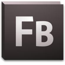 Adobe Flash Builder (2010-2012).png
