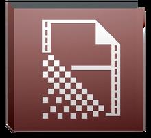 Adobe Media Encoder (2010-2012).png