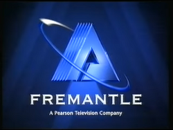 All American Fremantle.png