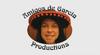 Amigos de Garcia - Earl S01E12
